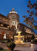 Why Montage Beverly Hills Has Been Ranked The Top Luxury ...