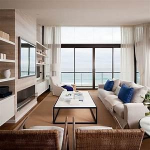 Kleines Gästezimmer Einrichten : kleines wohnzimmer einrichten 20 ideen f r mehr ger umigkeit living space pinterest ~ Eleganceandgraceweddings.com Haus und Dekorationen