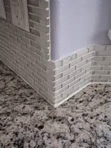 my so called diy blog tiling backsplash in a bay window