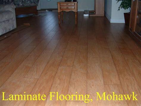 Laminate Flooring Versus Hardwood Flooring  Your Needs