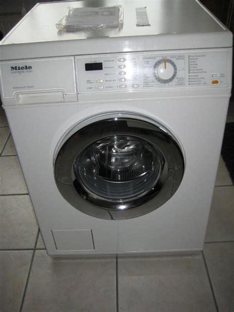 waschmaschine maße miele waschmaschine ma 223 e miele waschmaschine ma e m bel design idee f r sie masse waschmaschine
