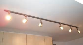 Install Ikea Ceiling Light by Lighting Fixture Types 171 Adams Electrical Services Inc