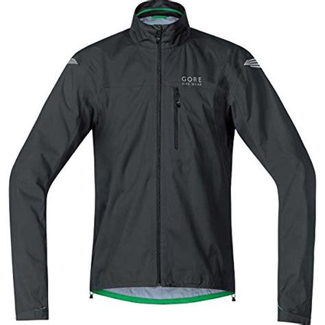 gore tex cycling rain gore bike wear men s cycling rain jacket super light