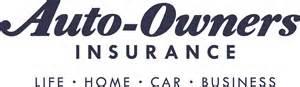 Insurance Company Partners – VTC Insurance Group