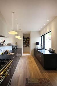 Renovation-residentielle-montreal