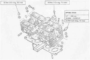 chapter 8 exploded diagrams With wiring harness diagram front end wire harness 2 right tailgate wire