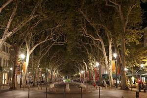 Autodiscount Aix En Provence : cours mirabeau wikipedia ~ Medecine-chirurgie-esthetiques.com Avis de Voitures