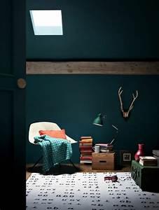 palette de couleur de bois pour meuble fonce fenrezcom With wonderful palettes de couleurs peinture murale 3 les 25 meilleures idees concernant les palettes de