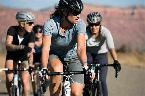8 stylish pieces of cycling gear for spring 2017 men u0027s giro expands new road riding kits adds impressive women 39 s