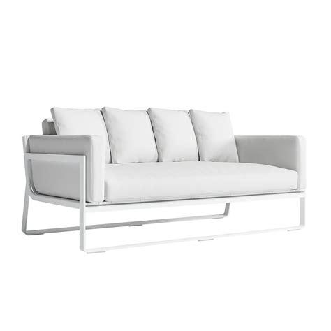 flat sofa gandia blasco flat sofa ambientedirect