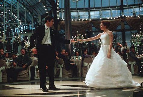 American Wedding : American Pie Trilogy Blu-ray Review
