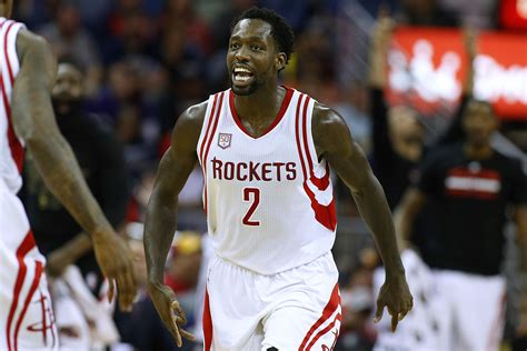 Patrick beverley has been the heart and soul of the los angeles clippers for the last four years. Clippers News: Patrick Beverley can be the leader they need