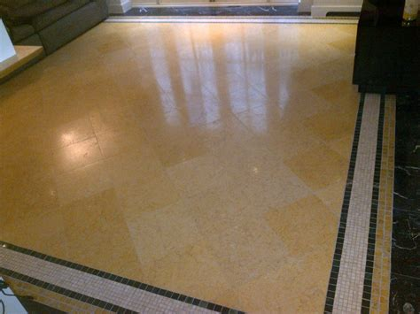 She Tip Toeing On My Marble Floors by Tiled Floor Cleaning And Polishing Tips For Marble