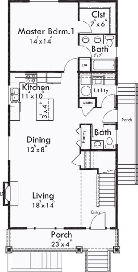 multigenerational house plans master   main house plans ad multigenerational house