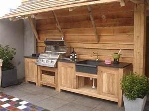Grillpavillon Selber Bauen : buitenkeuken buiten pinterest outdoor k che garten grillen en garten k che ~ Eleganceandgraceweddings.com Haus und Dekorationen