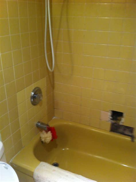 """Bathrooms""""r""""us Homestars"""