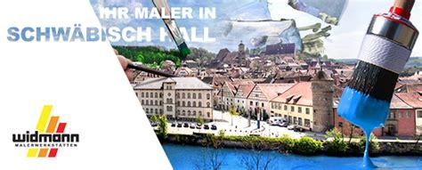 Maler Schwäbisch by Maler Widmann Maler Fuchs In Aichach