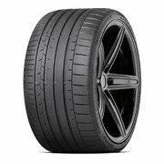 Continental Sportcontact 6 : continental tires ~ Jslefanu.com Haus und Dekorationen