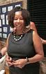 Ruby Bridges - Wikipedia