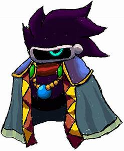 Dark matter Swordsman by BowseryoshiM2 on DeviantArt
