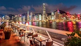 Hong Kong travel bubble: The best places to eat - SilverKris