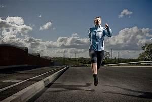 The, 6, Best, Fartlek, Run, Workouts, To, Try, U2014, Runner, U0026, 39, S, Blueprintrunner, U0026, 39, S, Blueprint