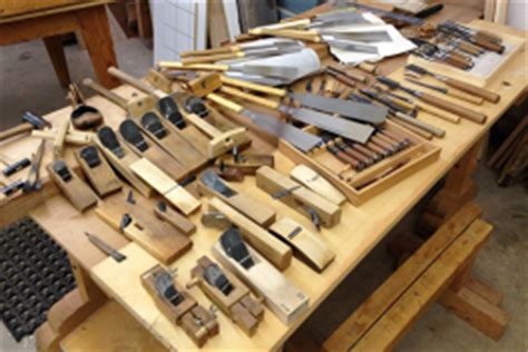 japanese woodworking introduction furniture classes
