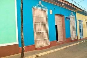 tamargo particubanet trinidad sancti spiritus With tamargo parquet