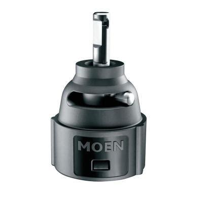 moen duralast replacement cartridge 1255 the home depot