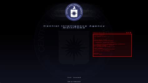 siege cia fbi wallpapers hd 65 images