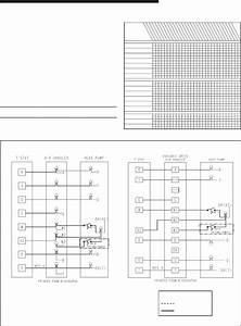 Download Trane Heat Pump 4twa3 Manual And User Guides