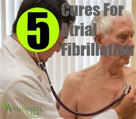 92 Best Images About Atrial Fibrillation Fixes On. Sprint Subpoena Compliance Asp Net Send Email. Trexlertown Medical Center A Fib And Alcohol. New Cell Phone Commercials Registering A Llc. Stainless Steel Shelf Unit College In Indiana. Free Domain Name Registration Only. Windows 7 Administrative Tools. Cell Phone Service Providers Florida. Professional Liability Insurance Coverage