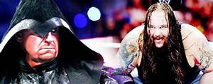 Undertaker vs Bray Wyatt Update, Sheamus to return at WM 31?