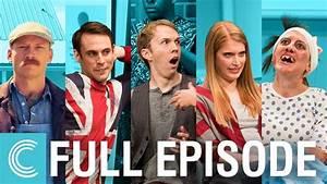 Studio C Full Episode: Season 5 Episode 3 - YouTube