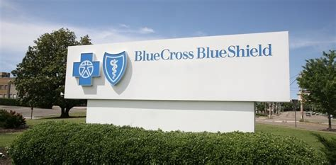 What's included with blue cross blue shield? Warning: New phone scam involves the Blue Cross Blue Shield name - Clark Howard