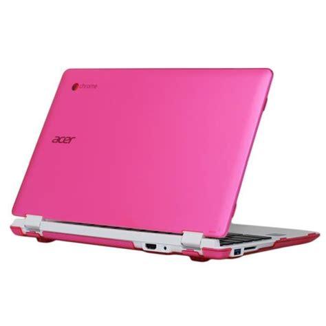 coque pour acer chromebook 11 6 pouce cb3 achat vente housse d ordinateur