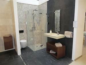 meuble salle de bain porcelanosa prix collection et With carrelage salle de bain prix