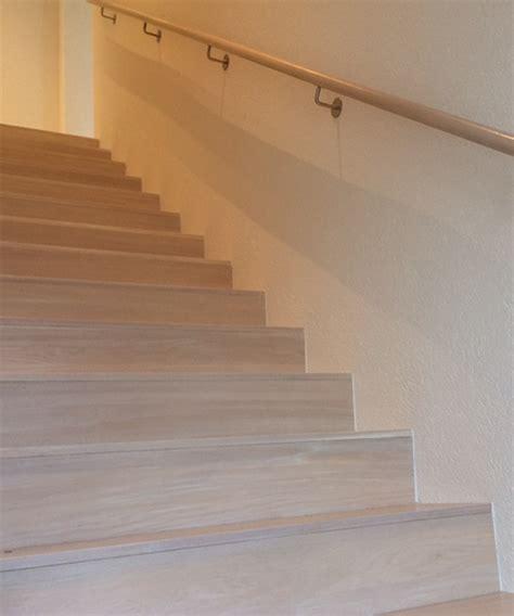 marches d escalier dimensions crafts