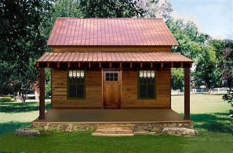 Inspiring Small Affordable Houses To Build Photo by Build It Yourself Small House Plans