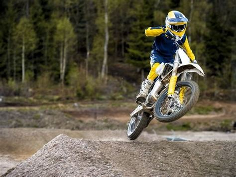 Husqvarna Tc 85 19 16 Picture by 2015 Husqvarna Tc 85 19 16 Motorcycle Review Top Speed