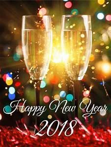 Best 25+ Happy new year meme ideas on Pinterest | New year ...