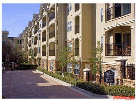 Apartments In The Buckhead Area Atlanta by The Aster Buckhead Apartments Atlanta Ga Walk Score