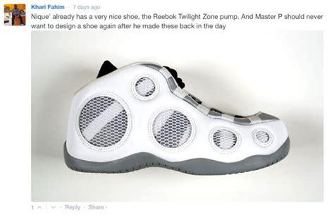 jj watt unveils   signature shoe