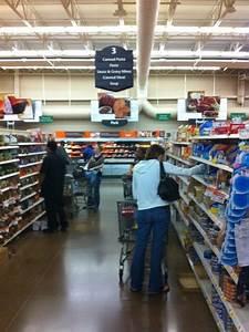 Walmart Supercenter - Chattanooga, TN - Yelp