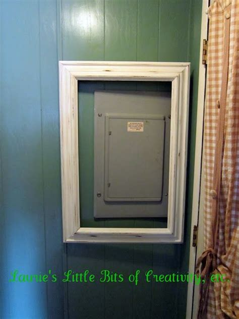 Cover For Fuse Box In House by 31 Best Images About Fuse Box On Family Signs