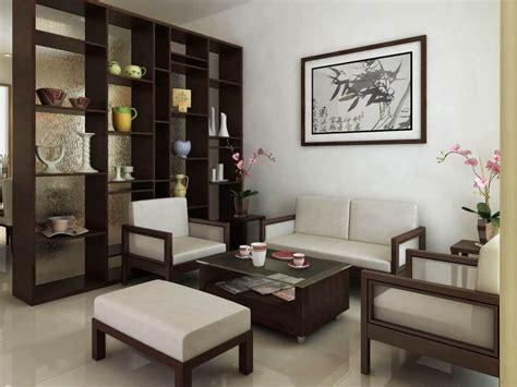 desain ruang tamu minimalis ruangan keluarga kecil