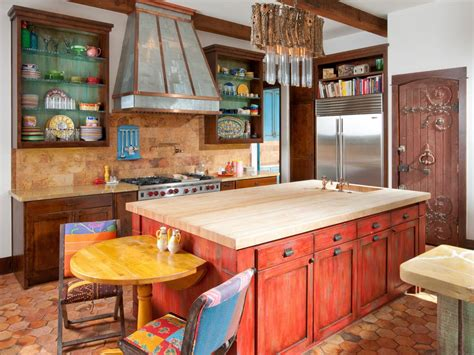 ideas for kitchen paint tuscan kitchen paint colors pictures ideas from hgtv hgtv