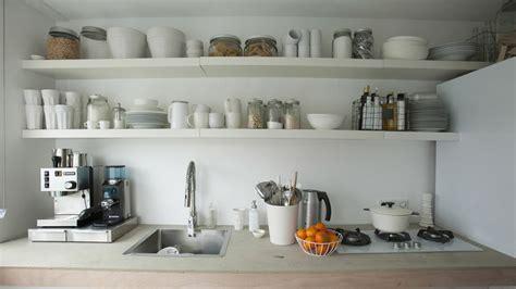 comment trouver de la place en plus dans une cuisine