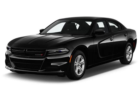 2020 Dodge Charger by 2020 Dodge Charger Sxt Plus Track Pack Concept