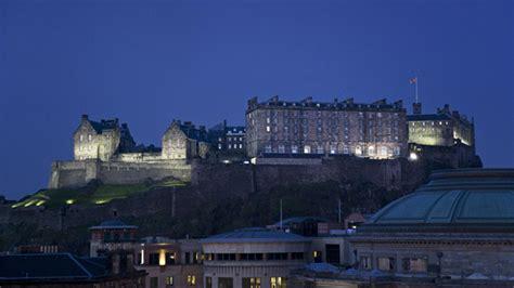Sheraton Edinburgh Hotel   Incentive Travel   Edinburgh ...